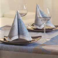 New Moon Napkins
