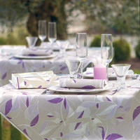 Symphony Table Runners