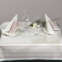 "Provenza 39"" Table Cover"