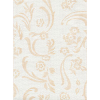 """damascato 63"""" x 87"""" table cover"""