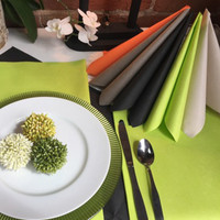 "spice 39"" table covers"