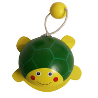 Turtle Castanet
