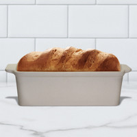 Superstone®  Loaf Pan Bread Baker