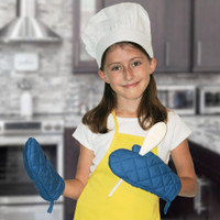 The Little Cook® Softgoods Set