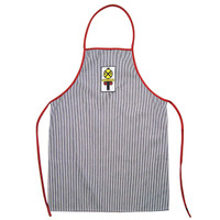 Slightly Seconds Kitchen Conductor Apron