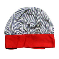 Slightly Seconds Kitchen Conductor Hat