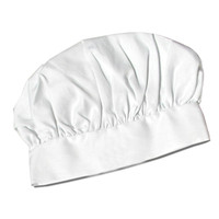 The Little Cook's ®Chef's Hat