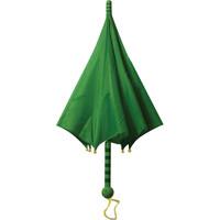 Green Kids Umbrella