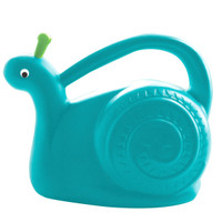 Snail Watering Pitcher