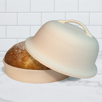 Superstone® La Cloche®  Bread Baker