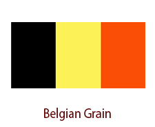 Belgian Grain