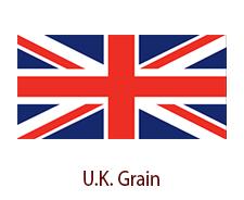 U.K. Grain