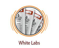 White Labs