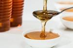 California Honey (1 lb.)