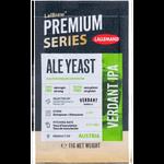 LalBrew® Verdant IPA Yeast - Lallemand (11G)