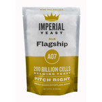 Imperial Organic Yeast - A07 Flagship