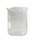 Glass Beakers (various sizes)