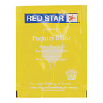 Yeast - Red Star Premier Blanc (ex Pasteur Champagne) (Out of Stock)