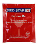 Yeast - Red Star Premier Rouge (Pasteur Red)