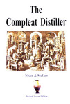 The Compleat Distiller - Book