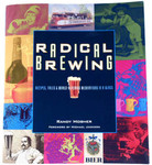 Radical Brewing - Book
