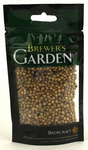 Coriander Seeds - 1 oz.
