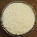 Burton Salts - 1 oz.