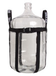 Brew Hauler Carboy Carrier Strap
