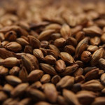 British Brown Malt