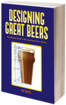 Designing Great Beers - by Ray Daniels