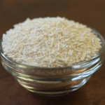 Sorbistat K (Potassium Sorbate) - 1 oz.