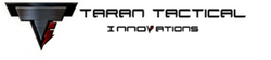 Taran Tactical Innovations, LLC