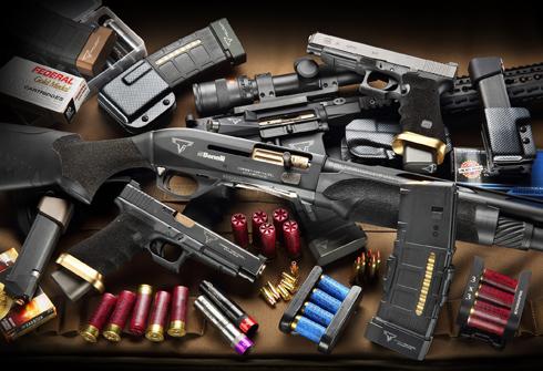 3-guns.jpg