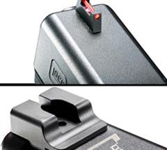 glock-sights.jpg