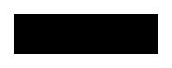 logo-bcm-1-copy-ggg.png