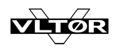 vltor-logo-copy.png