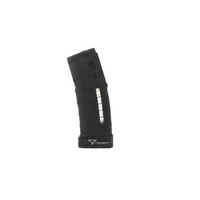 Base Pad For AR 15 .223 30/40 Round PMAG Magazines
