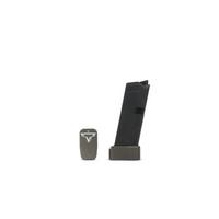 Glock 42 .380 OEM Completed Magazine
