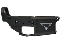 Taran Tactical Stripped Lower