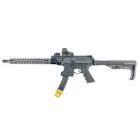 Sig MPX Upgrade Package