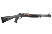 TTI Benelli M4 Upgrade Package
