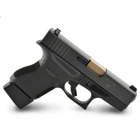 Performance Package - G43/43X/48