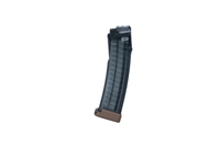 +6 Base Pad For Sig Sauer MPX 9mm Magazines