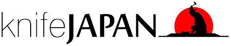 Knife Japan