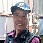 Kawatsu Hamono, Fukuoka Prefecture