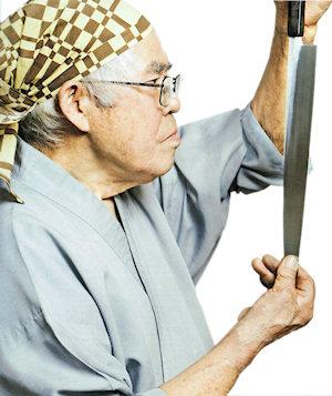 koshimizu-san-mag-scanc-300x.jpg