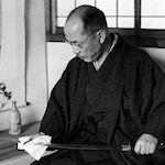 Moriya Munemitsu YHC, Shimane Prefecture