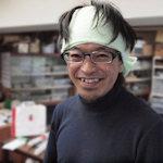 Sasaoka Hasamiya, Tosa