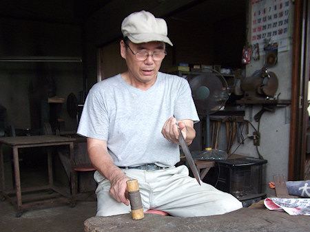 tabata-san-at-work-450x.jpg