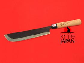 Ikenami Hamono Naginata Toku-dai 270mm